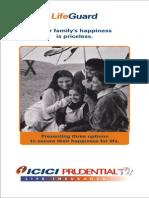 LifeGuard.pdf