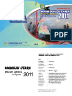 DDA MATRA 2011.pdf