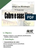 Cobre e suas Ligas.pdf