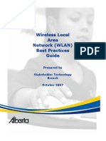 WLAN_Best_Practices_Guide.pdf