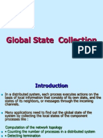 5_DSS_Global State.ppt