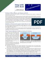 Etching with Hydrofluoric Acid.pdf
