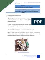 Gestion Financiera Unidad 3[1]