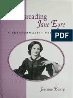 Misreading_Jane_Eyre.pdf