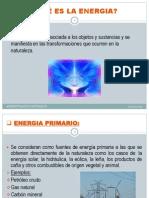 Energia[1]