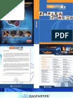 Catalogo 2007 Proveedora Industrial