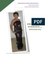 52354953 Confeccion Del Vestido e Industria Textil 3