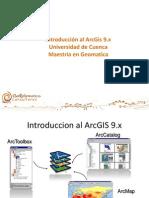3-ARCGIS_9.2