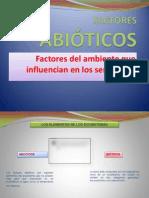 FACTORES ..[1]
