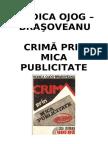 118207227-Crimă-prin-mica-publicitate-Rodica-Ojog-Brasoveanu.pdf