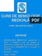 curs semiologie medicala-1.ppt