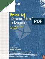 42205.pdf