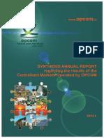 Annual report_2011_EN.pdf