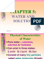 C5_WATER & SOLUTION/FORM2