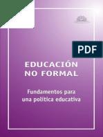 publicacion_ ENF.pdf