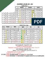 2. calendar scolar 2013-2014.docx