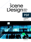 Scene Design – Between Profession, Art and Ideology