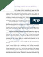 As novas Tecnologias de Informação e Comunicação (TIC)_2