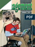 e_management_51_engleski.pdf