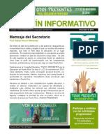 BOLETIN - CONSULTA TODOS PRESENTES.pdf