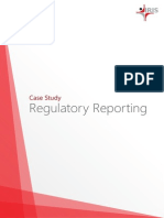 XBRL based reporting for the Banks