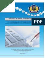 Bunga Rampai Helpdesk edisi cetak 2012.pdf