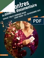 catalogue2013.pdf