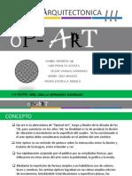 Op-Art - Cultura 3