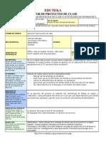 PlantillaProyectoActividad_Rad_31956.pdf