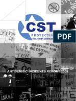 CST-incidents-report-09-for-web.pdf