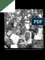 Bhattacharjee et[1]al.pdf