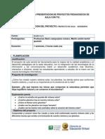 Formato proyectos de aula RAD31673 las nieves.pdf