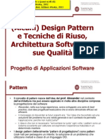10__DesignPatterns&Architettura.pdf