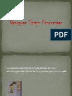 Gangguan Sistem Pencernaan.pptx