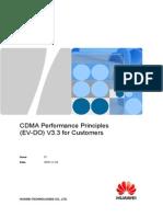 01 CDMA Performance Principles (EV-DO) V3.3 for Customers.pdf