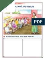 fise-de-lucru_religie_pregatitoare.pdf