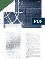 O colar.pdf