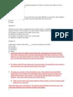 maths 1.docx
