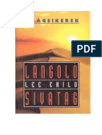 CHILD-Lee-Langolo-sivatag.pdf