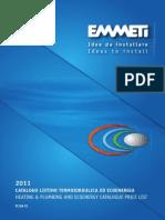 emmeti-katalog-2011