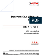 RMAS 20 E - RAD - ING - MAN.INST - 0809B - DIGITECH.pdf