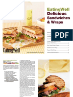 Sandwich_Cookbook.pdf
