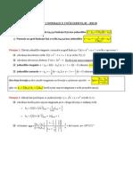 RM19.pdf