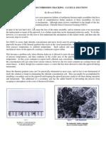 ChlorideStress.pdf
