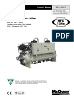 PFSB Mcquay Manual R 134a 01.pdf