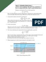 Tugas Mekflu.pdf