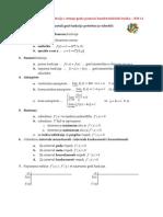 RM11-Tokfunkcije.pdf