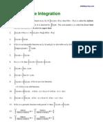 definite-integration.pdf