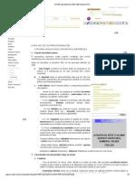 ETAPE ALE DEZVOLTARII PERSONALITATII.pdf