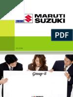 marutisuzukiex-com-111117030950-phpapp01.ppt